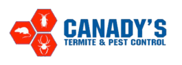 Canady's Pest Control